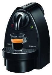 Кофемашина Krups XN200310 MANUAL черный