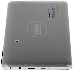 """7"""" Планшет DNS AirTab E77 8Gb"""