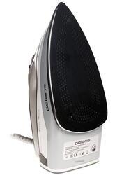Утюг Polaris PIR 2464 серый