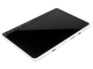 "10.1"" Планшет Acer Iconia Tab W511 32 Гб  серебристый"