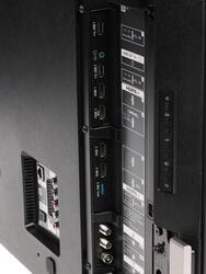 "55"" (139 см)  LED-телевизор Sony KD-55X9005C черный"