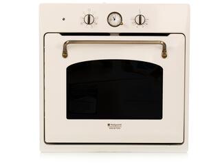 Электрический духовой шкаф Hotpoint-Ariston 7OFTR 850 (OW)