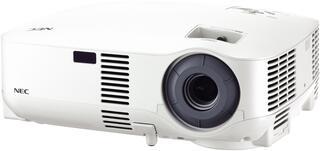 Проектор NEC VT480