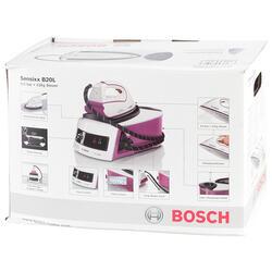 Паровая станция Bosch  TDS2011