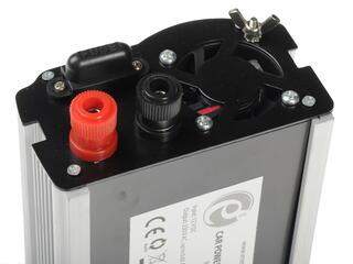 Инвертор Energenie EG-PWC-001
