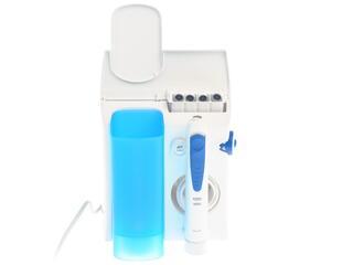 Ирригатор Braun Oral-B Professional care oxyjet MD 20