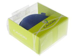 Чехол для наушников Cason IT915105 синий