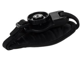 Ремень ручной HAKUBA PIXGEAR размер M черный