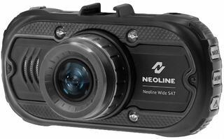Видеорегистратор Neoline Wide S47