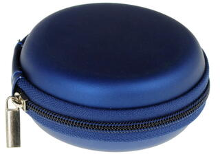 Чехол для наушников Cason IT915119 синий