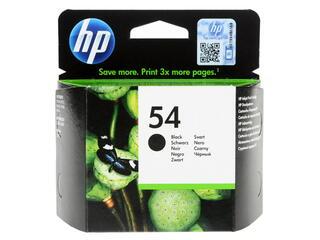 Картридж струйный HP 54 (CB334AE)