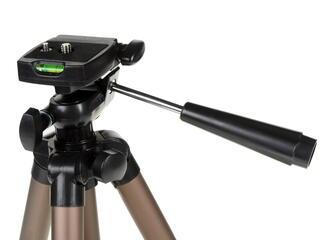 Штатив DEXP WT-3130 коричневый