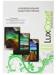 Пленка защитная для планшета Huawei MediaPad T1 8.0