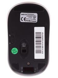 Мышь беспроводная DEXP WM-104BUS