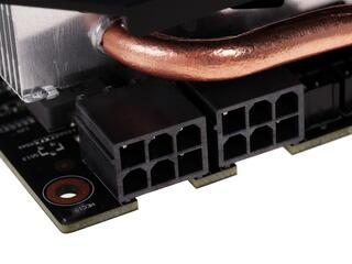 Видеокарта GIGABYTE GeForce GTX 960 [GV-N960WF2OC-2G]