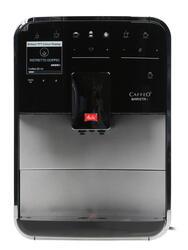 Кофемашина Melitta F 73/0-101 черный
