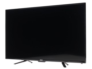 "40"" (101 см)  LED-телевизор Mystery MTV-4031LTA2 черный"