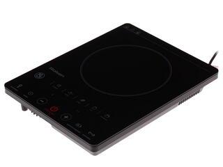 Плитка электрическая Rolsen RIC-2021 черный