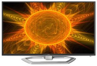 "32"" (81 см)  LED-телевизор GoldStar LT-32T440R черный"