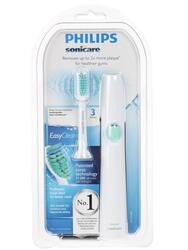 Электрическая зубная щетка Philips HX 6511/02