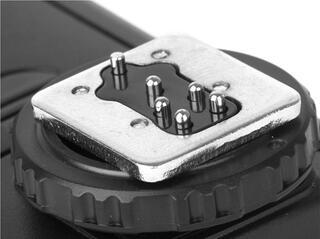 Радиосинхронизатор  Nikon PIXEL Pawn/TF-362
