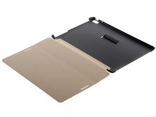 Чехол-книжка для планшета Lenovo IdeaTab A7600 черный