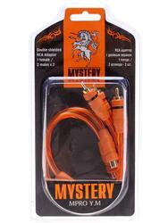 Межблочный кабель Mystery MPRO Y.M