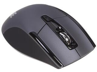 Мышь беспроводная DEXP MR0102-S