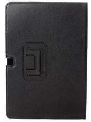 Чехол-книжка для планшета Acer Iconia Tab A510, Acer Iconia Tab A701 черный