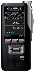 Цифровой диктофон OLYMPUS DS-7000 Black