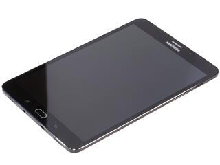 "8"" Планшет Samsung GALAXY Tab S2 32 Гб 3G, LTE черный"
