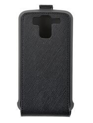 Флип-кейс  Cason для смартфона DNS S4502/S4502M