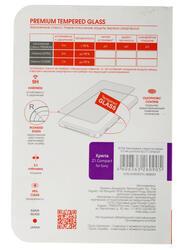 "4.3"" Защитное стекло для смартфона Sony Xperia Z1 Compact"