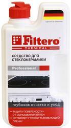 Чистящее средство Filtero 202