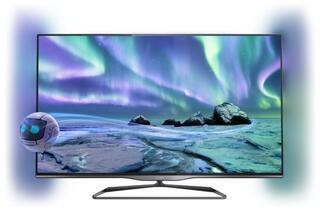 "Телевизор LED 47"" (119 см) Philips 47PFL5028T"