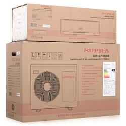 Сплит-система Supra JS410-12HA