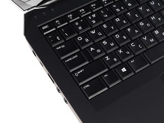"13.3"" Ноутбук Alienware A13-4316 серый"