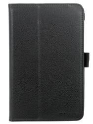 Чехол-книжка для планшета Acer Iconia Tab A1-713 черный