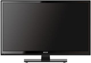 "22"" (55 см)  LED-телевизор Mystery MTV-2223LW черный"