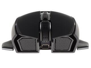 Мышь беспроводная Razer Ouroboros 4G