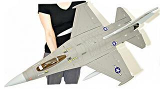 Самолет EP-ms005