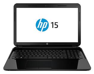"15.6"" Ноутбук HP Pavilion 15-r098sr"