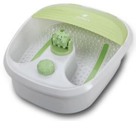 Массажная ванночка Supra FMS-101