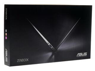 "13.3"" Ноутбук ASUS Zenbook UX32Vd"