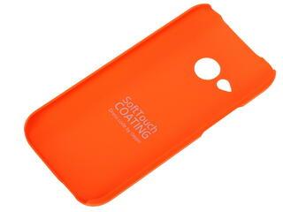 Накладка  Deppa для смартфона HTC One mini 2