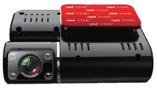 Видеорегистратор Intego VX-305 Dual