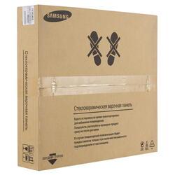 Электрическая варочная поверхность Samsung C61R2AEE