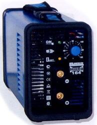 Сварочный аппарат AWELCO MICRO 164