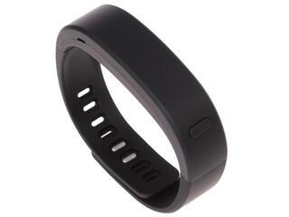 Фитнес-браслет Harper BFB-105 черный