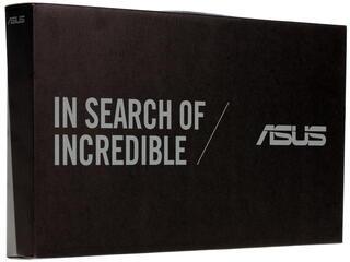"""15.6"""" Ноутбук ASUS X554LA черный"""